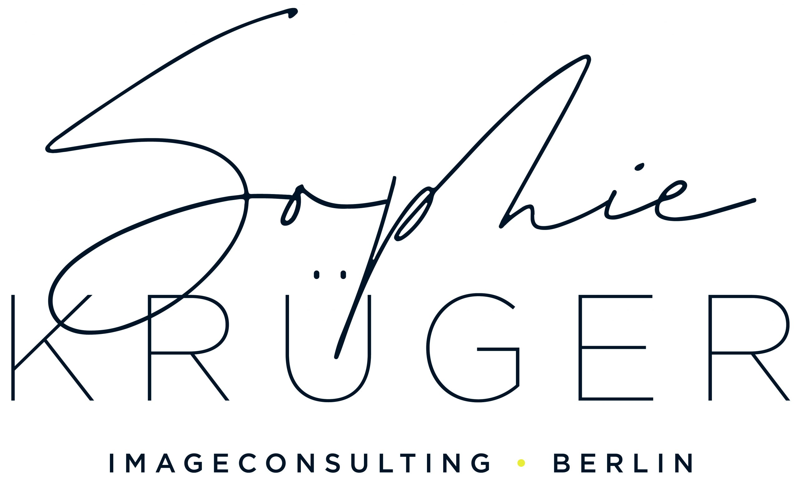 Imageconsulting Berlin